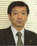 武蔵野社労士フォーラム